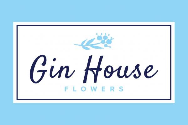 Gin House Flowers